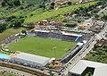 Estadio Grnrtvino da Fonseca.jpg