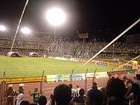 Estadio Pascual Guerrero, Cali.jpg