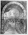 Estampe représentant une niche dans le temple dIsis à Pompéia (5467683679).jpg
