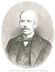 Estanislao Figueras - Arturo Carretero y Sánchez