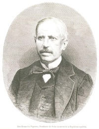 Estanislao Figueras.png