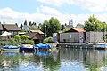 Estavayer-le-Lac - panoramio (145).jpg