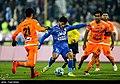 Esteghlal FC vs Saipa FC, 8 March 2017 - 20.jpg