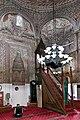 Et'hem Bey Mosque interior details (4).jpg