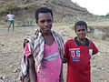 Ethiopie-Jeunes garçons.jpg