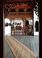 Ethnographic Museum of Gjirokaster 26.jpg