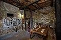 Ethnographic Museum of Kruja 17.jpg
