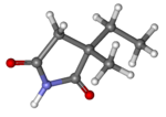 Ethosuximide ball-and-stick.png