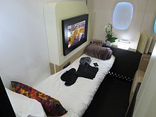 Etihad Airways Wikipedia