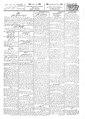 Ettelaat13091129.pdf