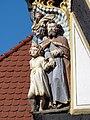 Ettenheim 08.jpg