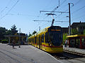 Ettingen tram stop.jpg