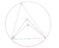 Eucl L3 Cercle ex1.png