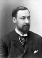 Eugène Morand 02.png
