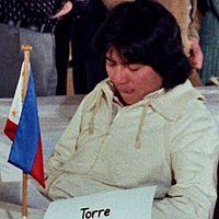 Eugenio Torre 1981 Bochum.jpg