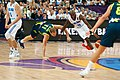 EuroBasket 2017 Finland vs Slovenia 23.jpg