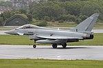Eurofighter Typhoon FGR.4 'ZK320 320' (31084498788).jpg