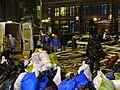 Euromaidan Kiev 2013.12.11 22-39.JPG