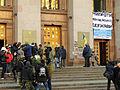 Euromaidan Kiev 2014-02-18 16-10.JPG
