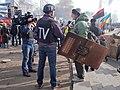 Euromaidan in Kiev 2014-02-19 11-57.jpg