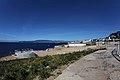 Europa Point Gibraltar 120423-M-RO494-007.jpg
