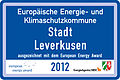 European Energy Award 2013 (10687463593).jpg