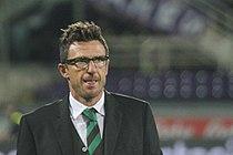 Eusebio Di Francesco.jpg