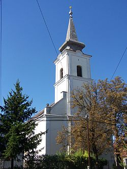 Evangélikus templom (2654. számú műemlék).jpg