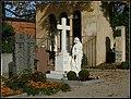 Evangelischer Friedhof - panoramio (1).jpg
