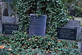 Evangelischer Friedhof Friedrichshagen 207.JPG