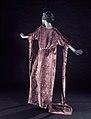 Evening dress MET 62.95.2 (4483).jpeg