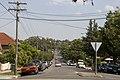 Ewart St, Marrickville - panoramio.jpg