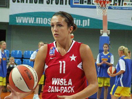 Ewelina Kobryn.jpg