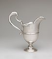 Ewer (one of a pair) MET DP266220.jpg