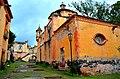 Ex Hacienda Molino de Flores, Corredores 4.JPG