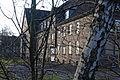 Ex Röttiger-Kaserne Hamburg 14.jpg