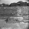 Excavations at Faras 047.jpg