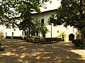 Exconvento Dominico Siglo XVI. - panoramio.jpg