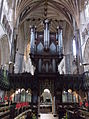Exeter Cathedral quire.JPG