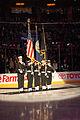 Exhibition hockey match DVIDS230130.jpg