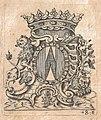 Exlibris Abraham von Erlach.jpg