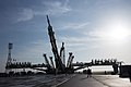 Expedition 55 Soyuz Rollout (NHQ201803190035).jpg