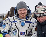 Expedition 57 Soyuz MS-09 Landing (NHQ201812200005).jpg