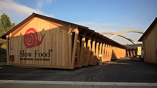 Expo 2015 Milano - Slow Food Pavilion.jpg
