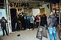 ExposiciónDeLucasDavid.jpg