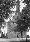 exterieur - hoorn - 20115559 - rce