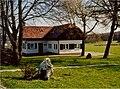 Eybacher Hütte (2009).jpg
