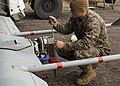 Eyes in the sky, VMU-2 supports MARSOC training 150203-M-VS306-023.jpg