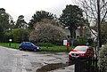 Eyhorne Green, Eyhorne Street - geograph.org.uk - 1612065.jpg
