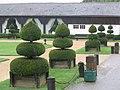 Eyrignac - panoramio - Colin W.jpg